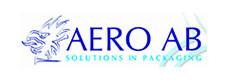 Aero-AB