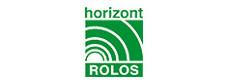 Horizont-Rolos