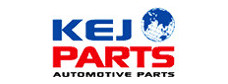 Kej-Parts