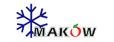 Makow