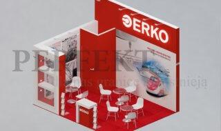 ERKO 2 - TRAKO 2017