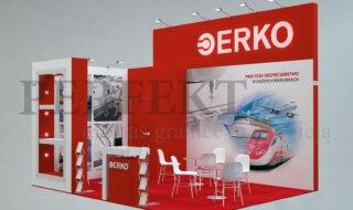 ERKO - TRAKO 2017