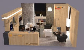 Emultimax - Warsaw Home Expo