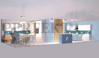 Stolzen - Warsaw Home Expo